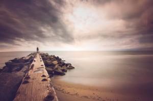Long dock Alli